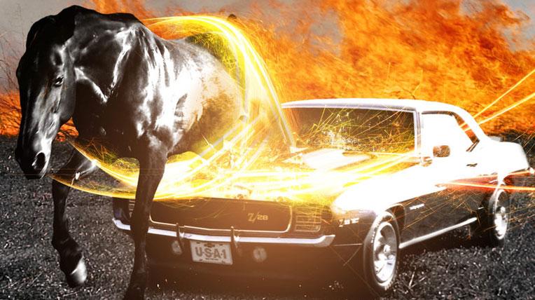 autodaily-horse-power-(1).jpg