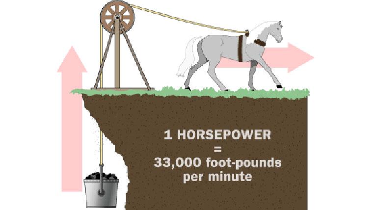 horsepower1.jpg