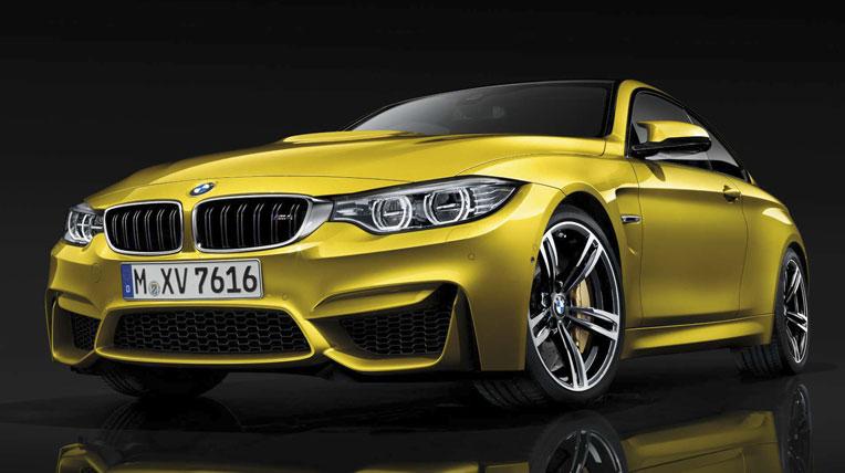 Lexus-TF-C-vs-BMW-M4-8.jpg