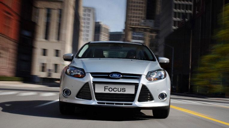 ford-focus.jpg