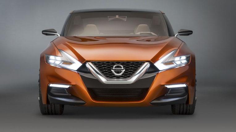 nissan-sport-sedan-concept (5).jpg