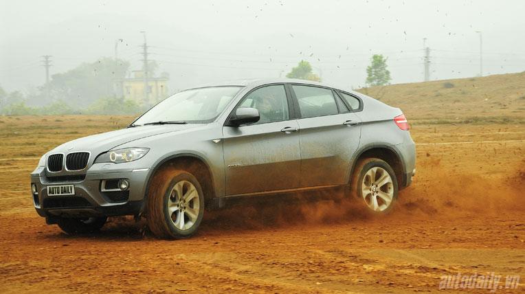 Autodaily-BMW-X6 (16)-1.jpg