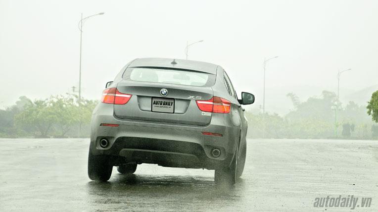 Autodaily-BMW-X6 (9).jpg