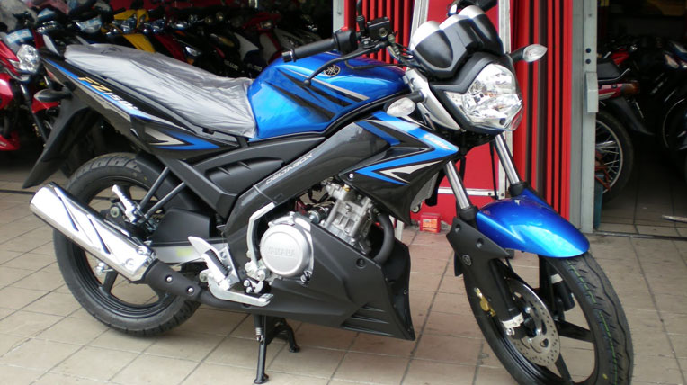Autodaily-Yamaha_FZ150i.jpg