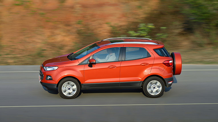 Danh gia Ford EcoSport 2014 (24).jpg