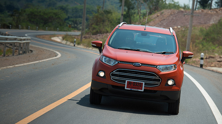 Danh gia Ford EcoSport 2014 (27).jpg