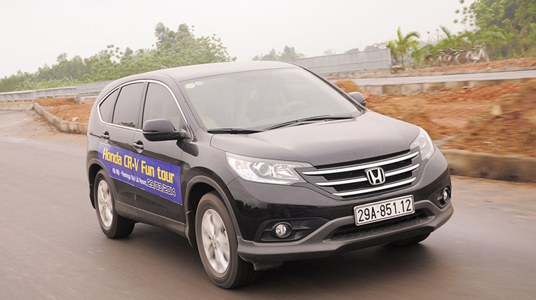 honda-crv-fun-tour-(17).jpg