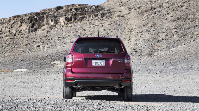 2014-Subaru-Forester-20XT-rear-end.jpg