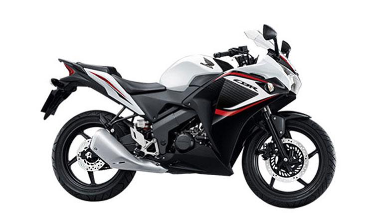 Honda-CBR150R-New-(3).jpg