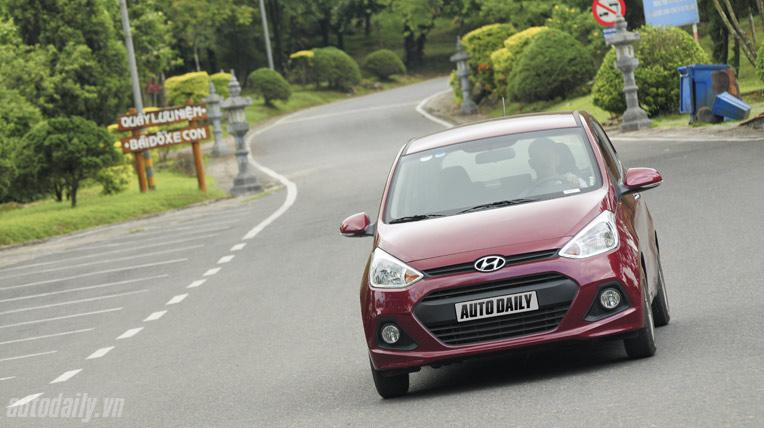 Hyundai-grand-i10 (7)-1.jpg