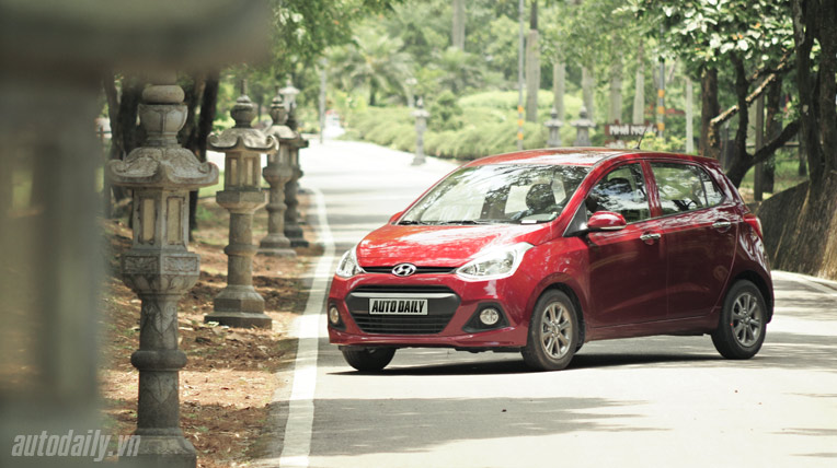 Hyundai-grand-i10 (22).jpg