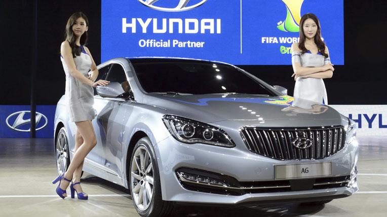 hyundai-at-busan-motor-show-2014 (1).jpg