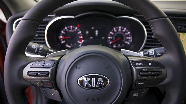 kia-optima-2015 (8).jpg