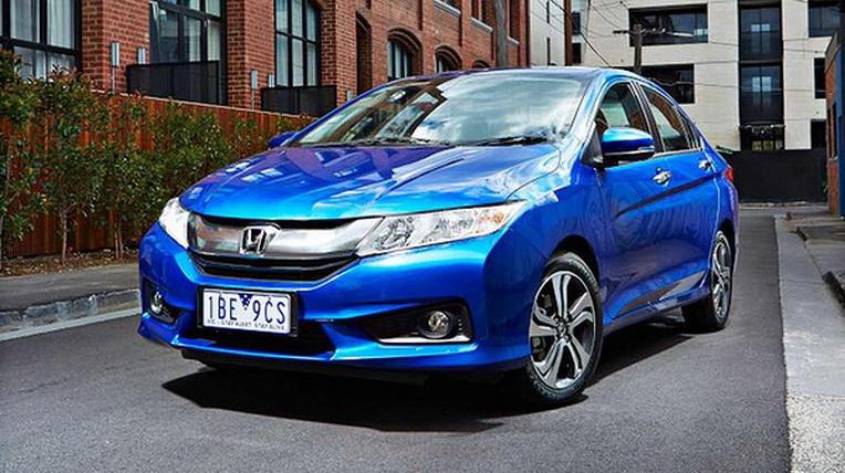 Honda-City-2014 (5).jpg