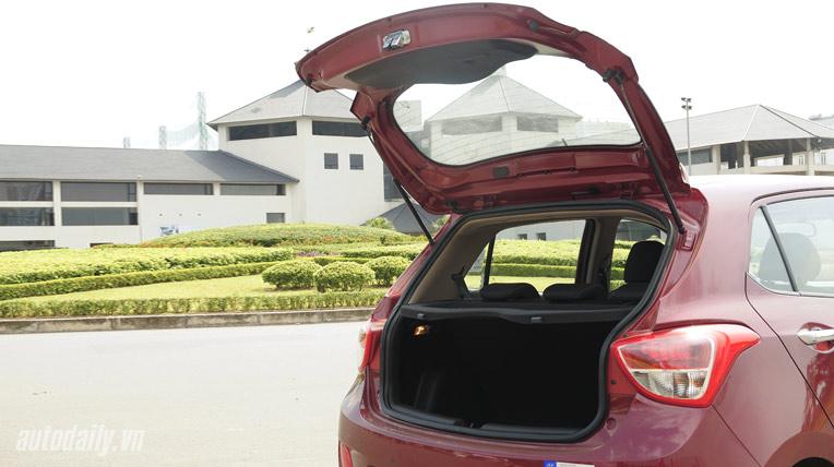 Hyundai-grand-i10 (56).jpg