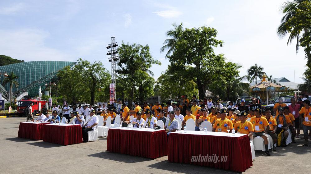 RFC-Vietnam-2014-(10).jpg