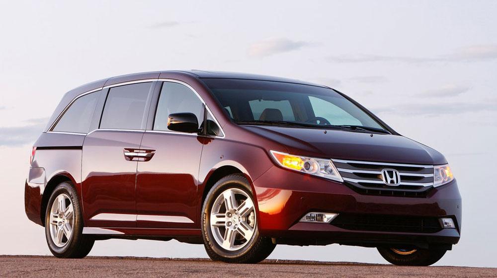 Honda-Odyssey_2012.jpg