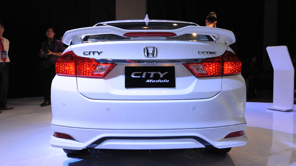 honda-city-2014-launch-5 (6).jpg