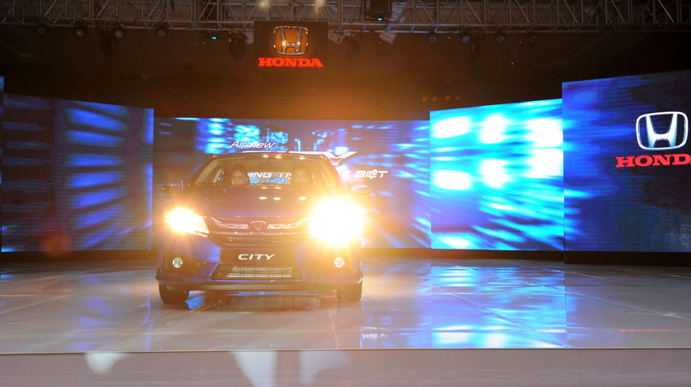 honda-city-launch-1.jpg
