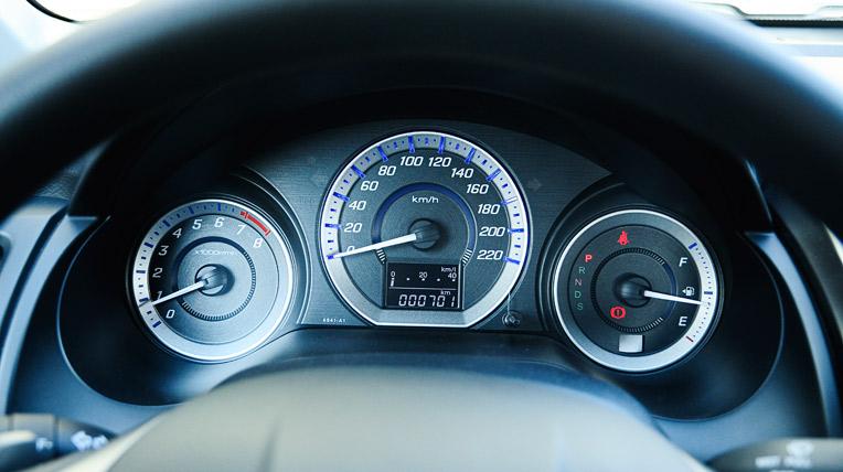 HondaCity_interior-12.jpg