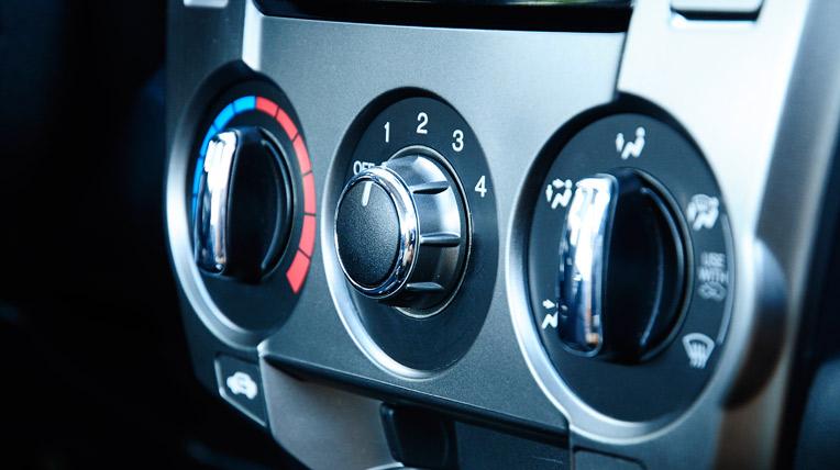 HondaCity_interior-6.jpg