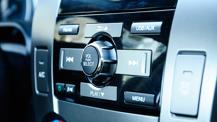 HondaCity_interior-7 (1).jpg
