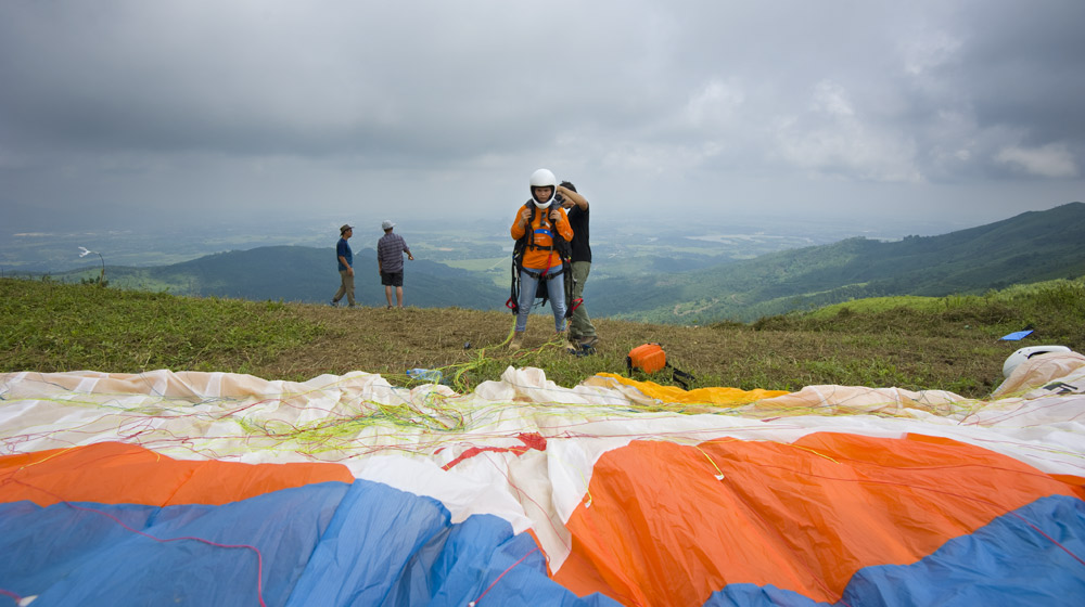ecosport-2014-parachute-press (23)-1.jpg