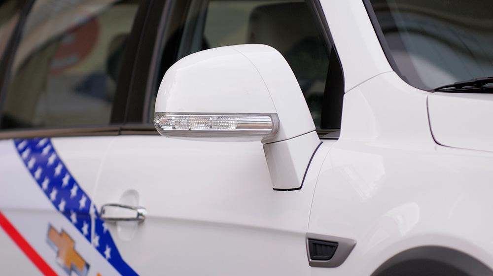 Chevrolet-Captiva-2014 (3).jpg