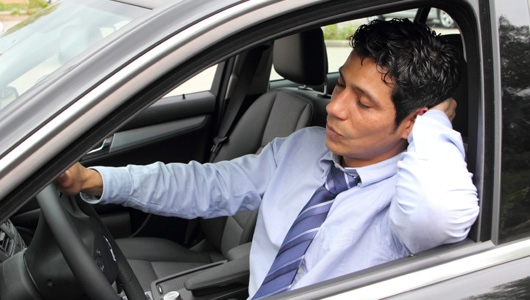 Bạn băn khoăn về cách bọc da ghế ô tô như thế nào để có chiếc xe hoàn mỹ?