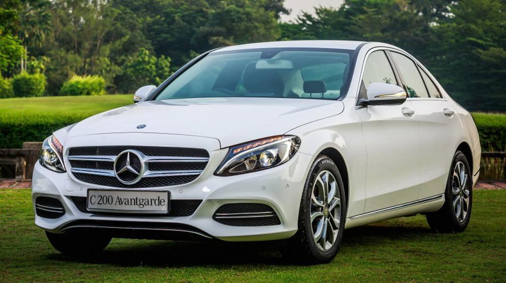 Mercedes-Benz C200_Avantgarde (1).jpg