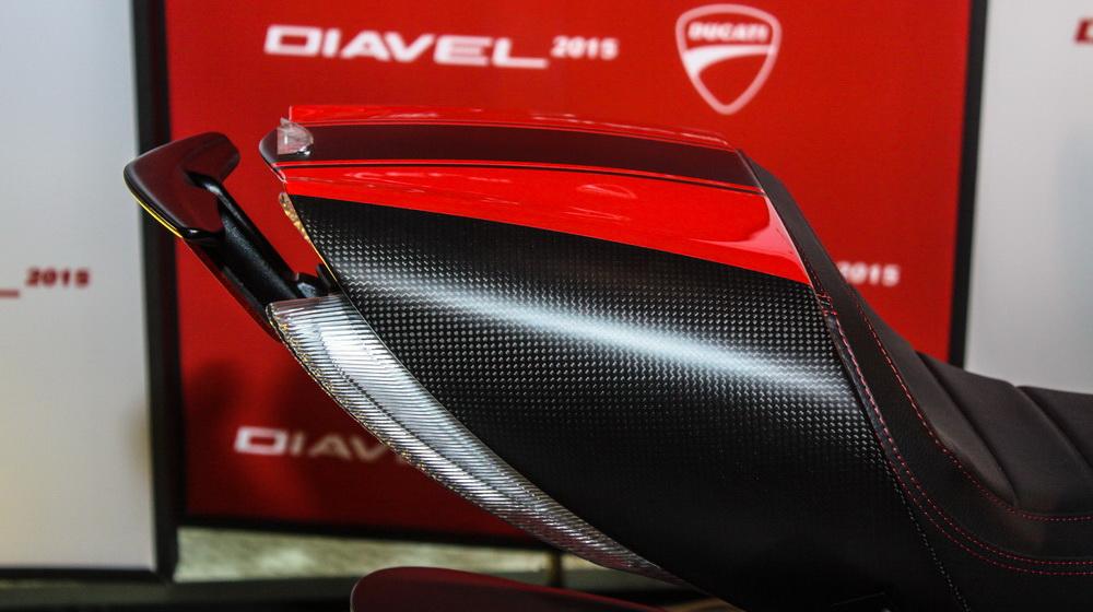 Ducati Diavel 2015 (14).jpg