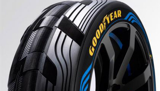 goodyear-suv-concept-up-close.jpg
