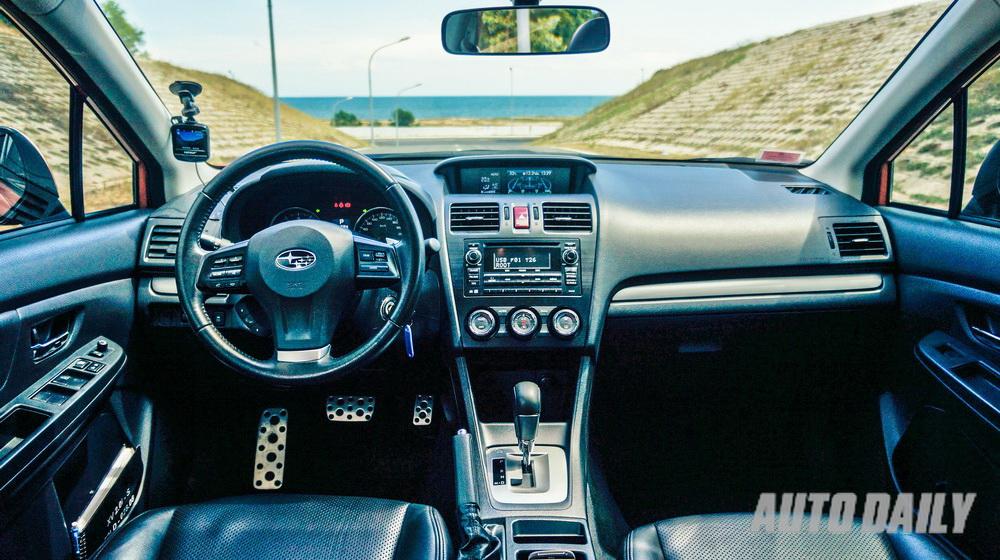 Subaru XV (4).jpg