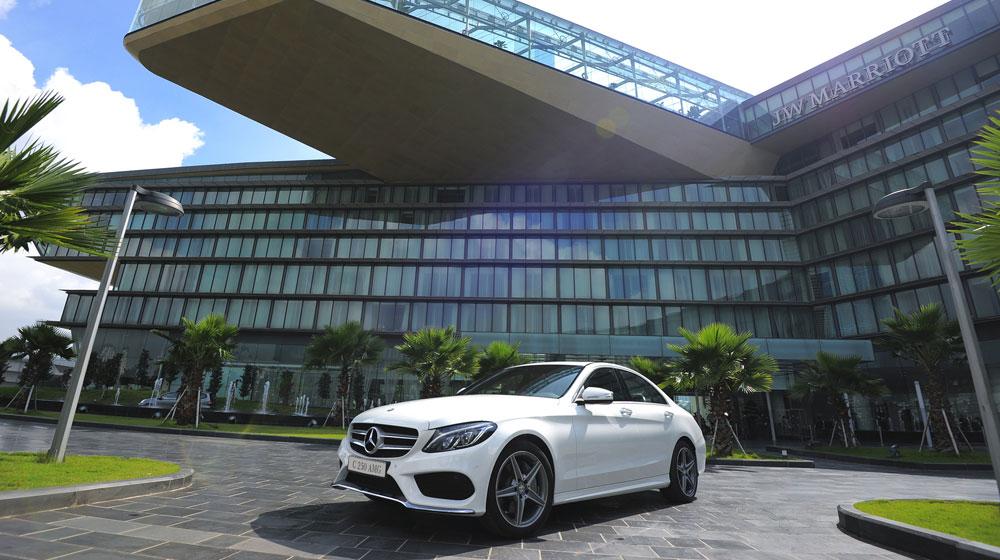 Mercedes-benz-C250-AMG-(10).jpg