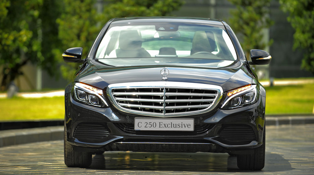 Mercedes-benz-C250-Exclusive-(5).jpg