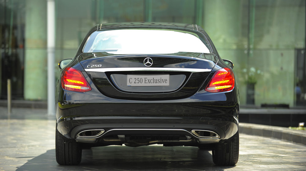 Mercedes-benz-C250-Exclusive-(6).jpg