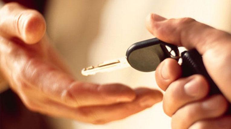 """muabanxecu %282%29 Mua xe đời cũ  khiến người mua được """"lợi đủ đường"""""""