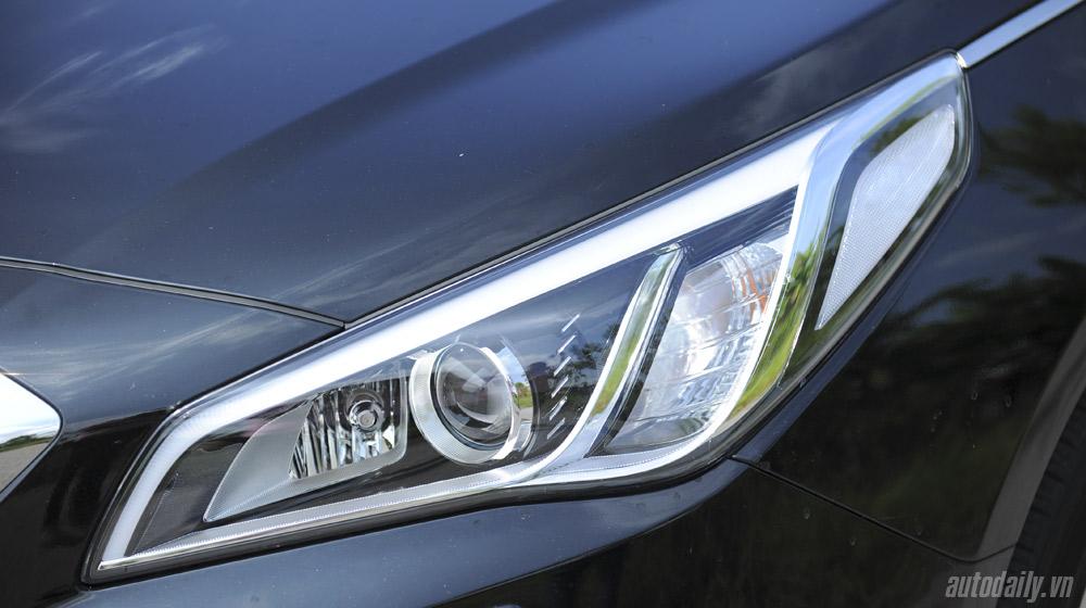 Hyundai Sonata 2014 (27).jpg