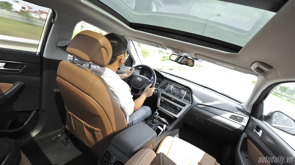 Hyundai Sonata 2014 (52).jpg