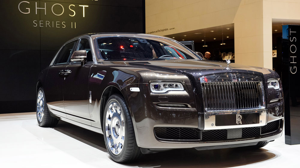 rolls-royce-ghost-series-ii.jpg