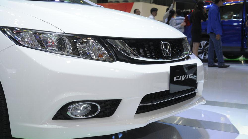Honda-Civic-(1).jpg