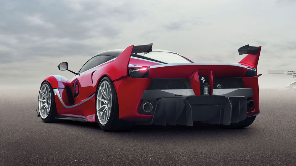 ferrari-fxx-k-rear-three-quarter.jpg