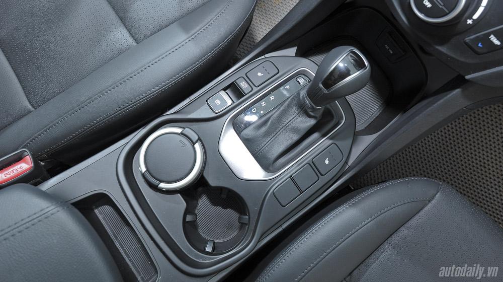 Hyundai Santafe 2014 (52).jpg
