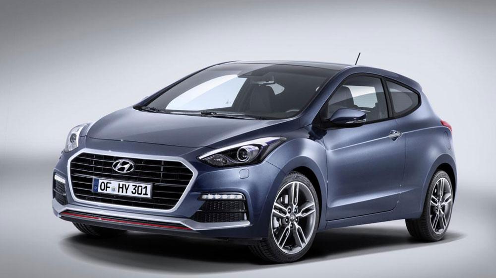 Hyundai lên kế hoạch xây dựng 2 nhà máy mới ở Trung Quốc
