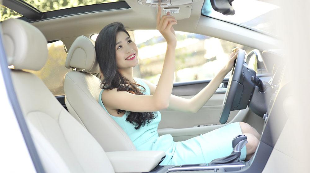 Hyundai-Sonata-2015---Model-(30).jpg