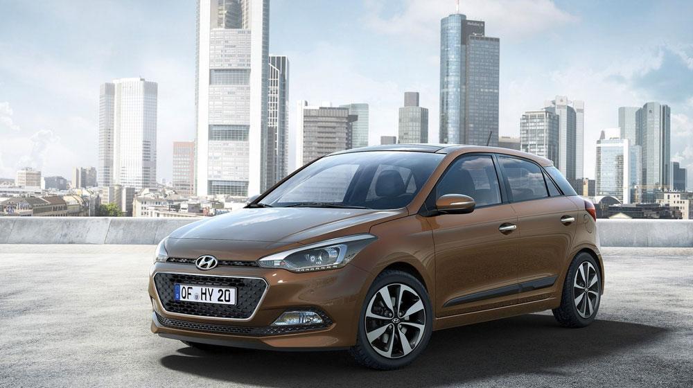 Hyundai-i20-2015-(3).jpg