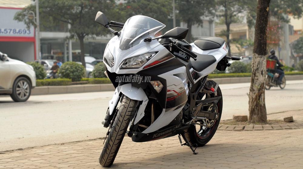 Kawasaki Ninja 300 ABS (8)-1.jpg