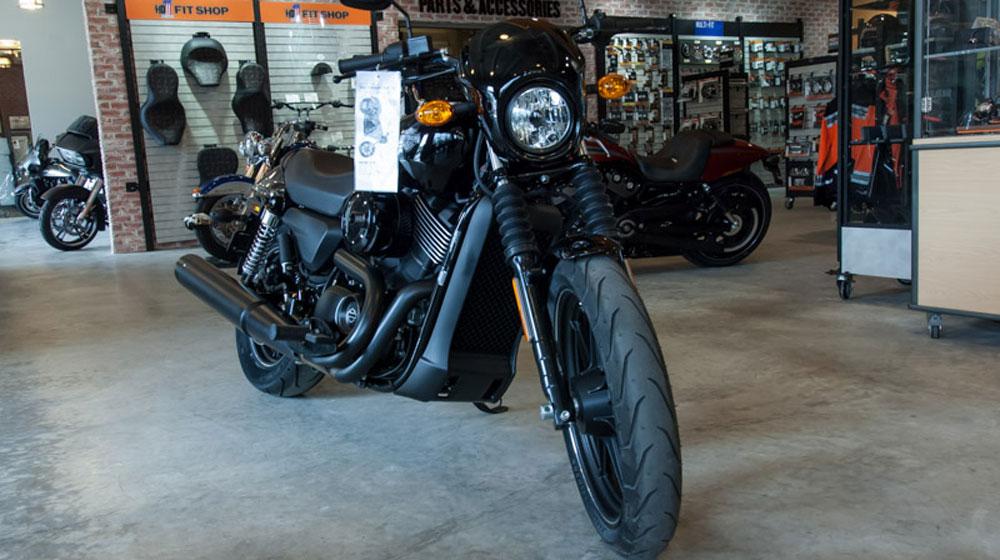 Harley Davidson street 750  (1).jpg