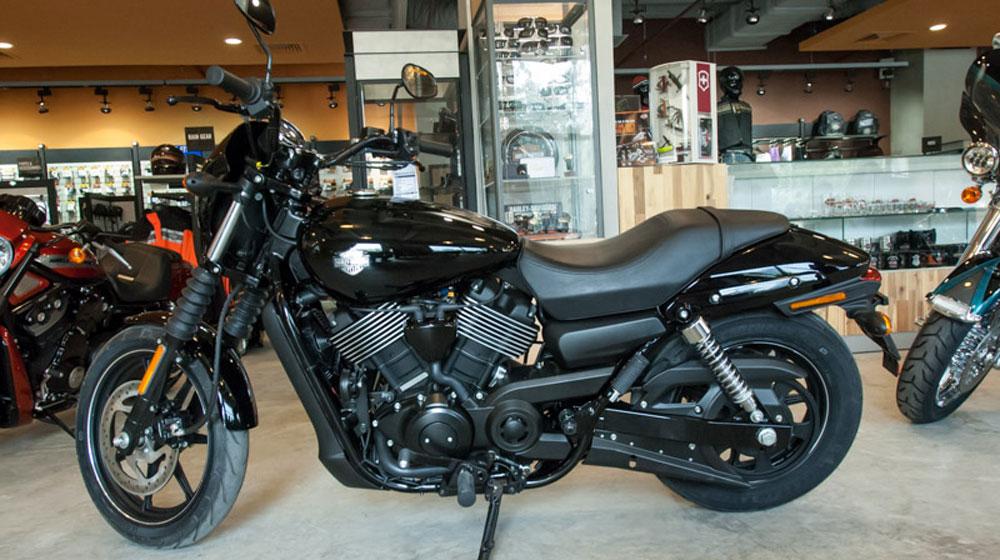 Harley Davidson street 750  (11).jpg