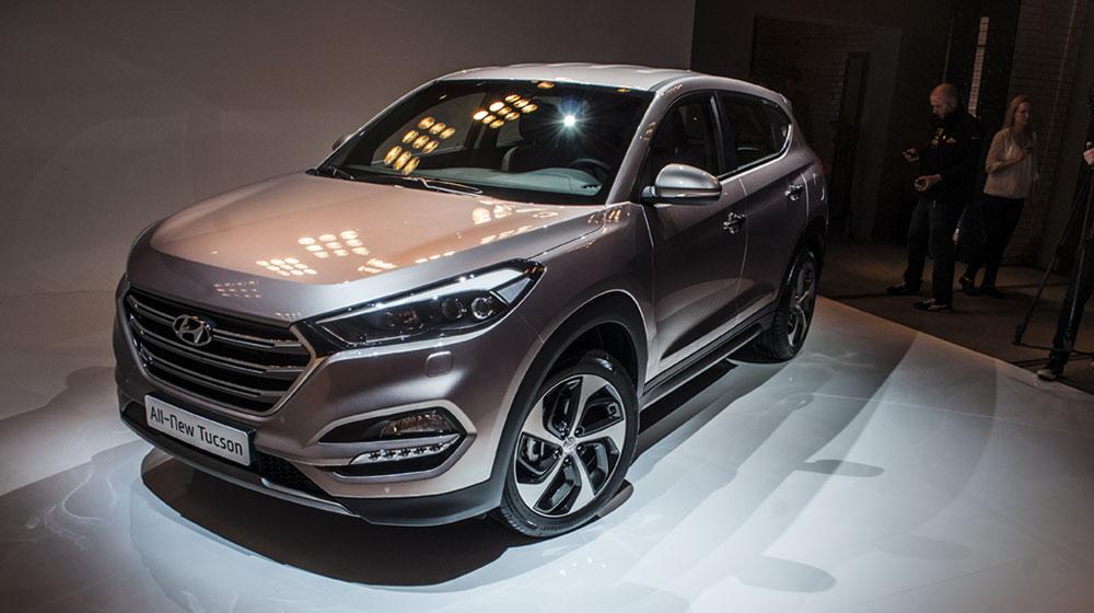 Hyundai ix : характеристики, цена, фото и видео-обзор